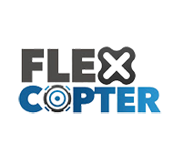 FlexCopters